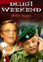 Długi weekend film