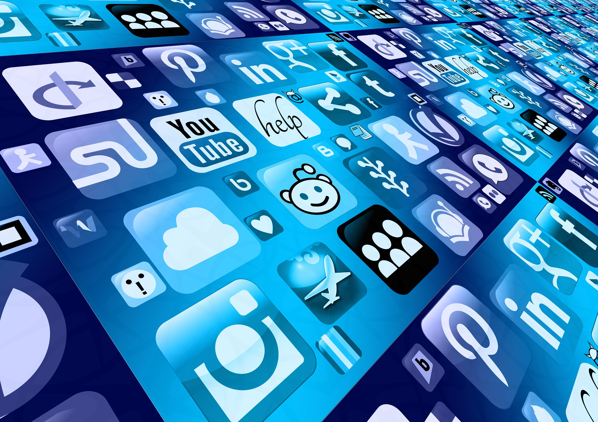 Multikulturalne social media